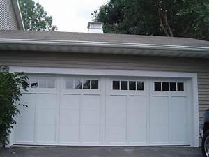 18x7 garage door photos wall and door tinfishclematiscom With 18x7 garage door