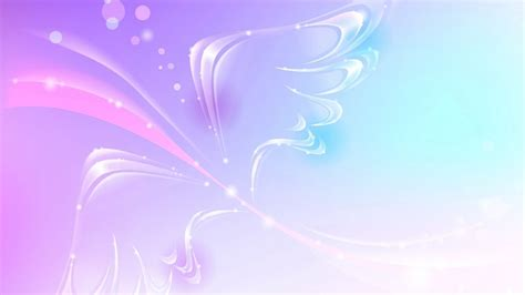 free wallpaper backgrounds soft background 183 free stunning high resolution