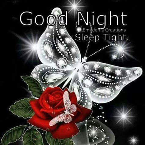 good night sleep tight pictures   images
