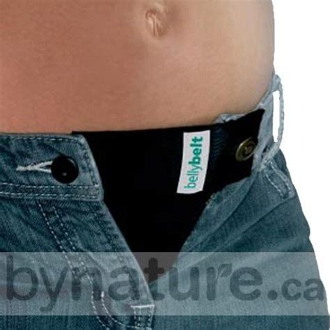 belly bands for pregnancy 1000 ideas about pregnancy belly bands on