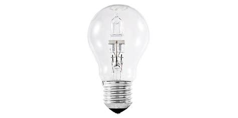 which light bulbs to buy cfl led or incandescent
