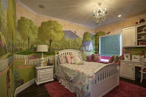 lovely mediterranean kids room designs   ages
