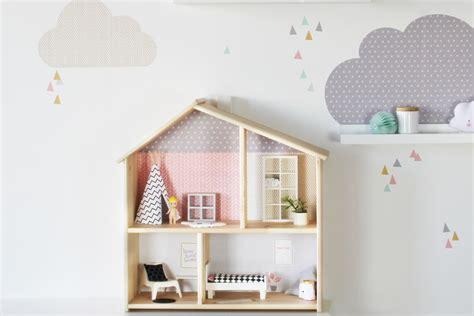 Ikea Kinderzimmer Gestalten