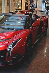 Lamborghini Veneno Roadster : 1000 images about lamborghini veneno roadster on pinterest lamborghini veneno ps and super car ~ Maxctalentgroup.com Avis de Voitures