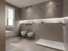 farbe fã r badezimmer badezimmer fliesen ideen 95 inspirierende beispiele