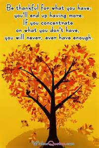 thanksgiving quotes and cards to with family and friends