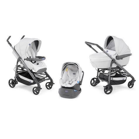 crash test siege auto bebe confort bons plans siège auto rodifix air protect bébé confort