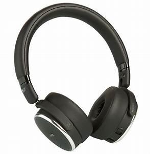 Wireless Kopfhörer Test : test kopfh rer hifi akg n60nc wireless sehr gut ~ Jslefanu.com Haus und Dekorationen