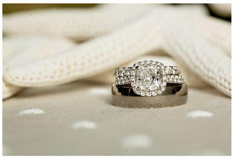 Beachweddingringphoto. Mineral Engagement Rings. Pukhraj Rings. Henna Rings. Mens Three Wedding Rings. Magnesium Engagement Rings. Indian Traditional Engagement Rings. Peridot Side Stone Engagement Rings. Platinium Wedding Rings