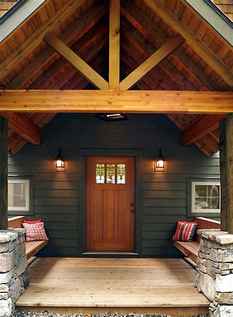 pictures  cedar homes  pictures  pinterest