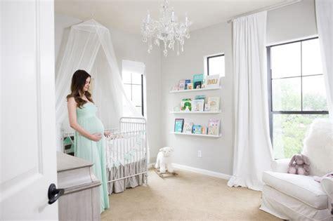 48 Grey Baby Room Ideas, 34 Gender Neutral Nursery Design
