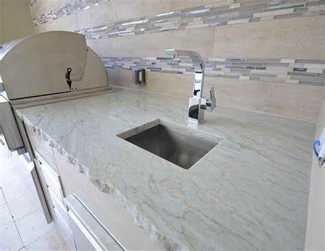 news and articles about orlando granite countertops