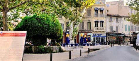 cours de cuisine salon de provence cours de cuisine salon de provence top cours de cuisine
