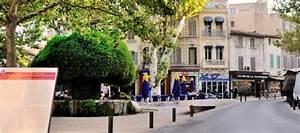 Garage Salon De Provence : personnages office de tourisme salon de provence ~ Gottalentnigeria.com Avis de Voitures