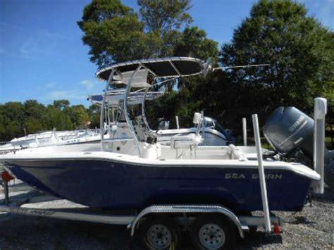 Sea Born Boat Covers by Sea Born 21 Boats For Sale