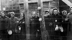 The Forgotten Horror Of Ravensbr U00fcck  The Nazi