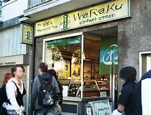 Bento Box Düsseldorf : bento lunch blog onigirishop waraku einfach essen ~ Watch28wear.com Haus und Dekorationen