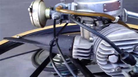 fahrradständer selbst gemacht h 252 hnerschreck maw