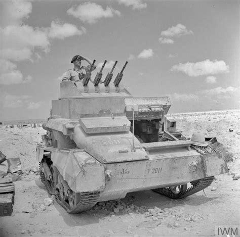 Vickers Light Tank AA Mk 1. | Tanks military, Wwii ...