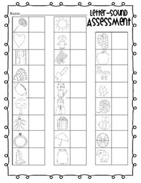 images  kindergarten alphabet activities