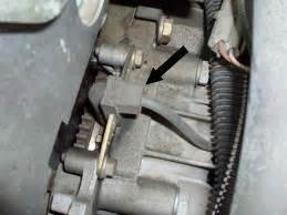 Pmh Clio 2 : trouver le capteur pmh clio2 phase 2 renault clio auto evasion forum auto ~ Gottalentnigeria.com Avis de Voitures