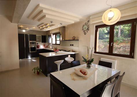 Casa a due piani L Aquila Abruzzo Costantini Sistema