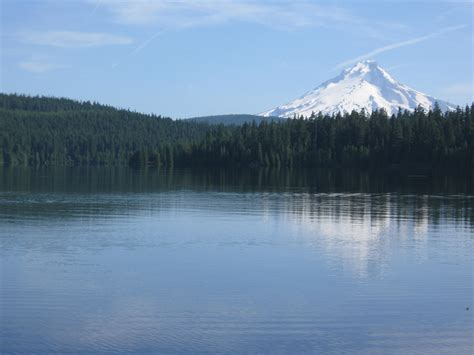 timothy lake cabins timothy lake oregon overnight beautiful cabin