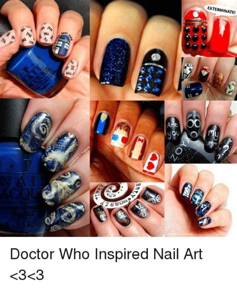 Meme Nail Art - 25 best memes about nail art nail art memes