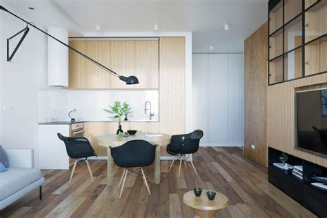 home design   square meters  examples  incorporate luxury  small spaces