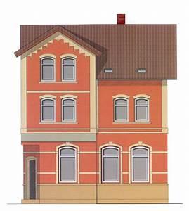 Altbau Fassade Dämmen : fassadengestaltung und renovierung farbwerkstatt ~ Lizthompson.info Haus und Dekorationen