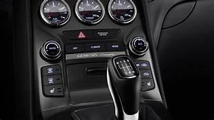 2015 Genesis Coupe 6