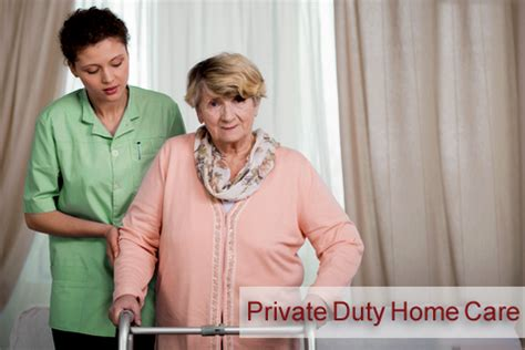 Lmr Home Health Care  Chicago, Bolingbrook. Philadelphia License And Inspections. University Of Pittsburgh Pa Program. How To Buy An Internet Domain Name. Supply Chain Certificates Junk Pick Up Miami