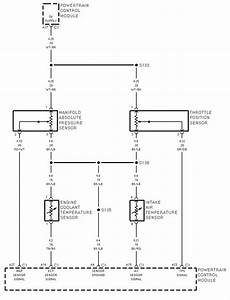 I Am Looking For A Complete Engine Wiring Diagram For A