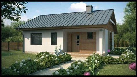 como construir una casa barata construir una casa economica simple como construir una