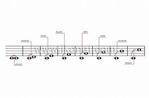 arts and architecture > music > musical notation ...