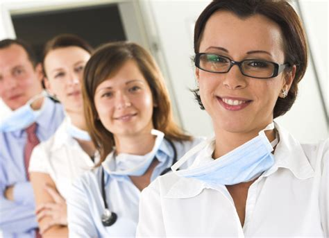 basics  earning   rn nursing degree