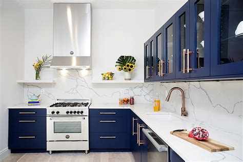 5 Home Design Trends For 2018 : 5 Home Design Trends For 2018 (and 3 Fads That Need To Go