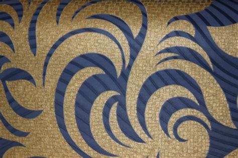 marshall wallpaper supplier  delhi gurgaon india