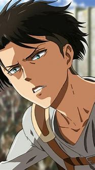 Pin by Madame A on Berserk and SNK | Attack on titan levi ...