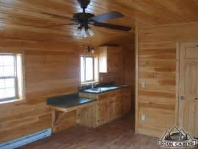 small log home interiors settler cabin photos gallery page 1 zook cabins