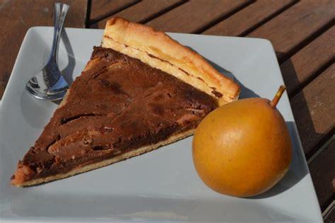 tarte poire chocolat pate brisee tarte poire chocolat pate brisee 28 images tarte poire chocolat tarte poires chocolat pate