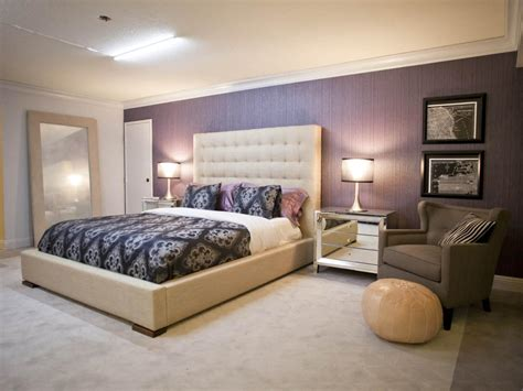 accent wall ideas 20 beautiful purple accent wall ideas