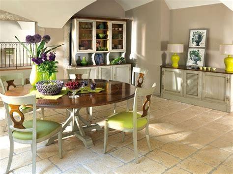 meuble cuisine but meubles grange cuisine photo 1 10 très cuisine