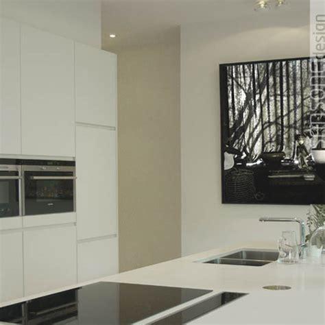cuisine d architecte sansone design architecte d 39 intérieur rénovation