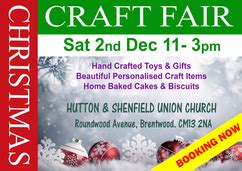 gift fairs in essex uk stall craft collective