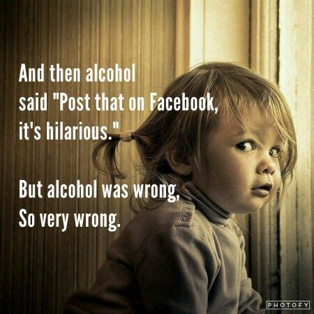 Kid Drinking Beer Meme - 25 best alcohol memes ideas on pinterest funny drinking quotes funny alcohol quotes and