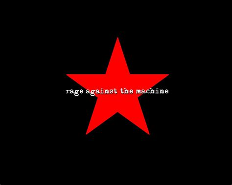 Against The rage against the machine wallpaper and background image