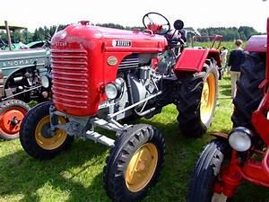 Suche Oldtimer Traktor : steyr traktorenhersteller wikipedia ~ Jslefanu.com Haus und Dekorationen