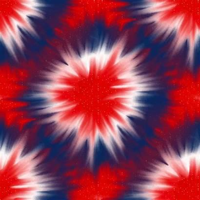 Glitter Dye Graphics Tye Backgrounds Misc 4th