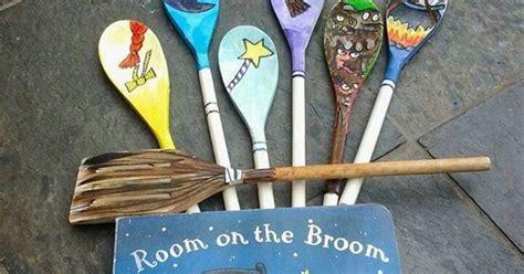 room   broom story spoons scheduled  httpwww